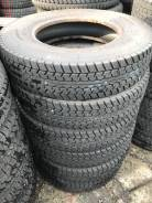 Dunlop SP LT 01. Зимние, без шипов, 2014 год, износ: 5%, 6 шт. Под заказ
