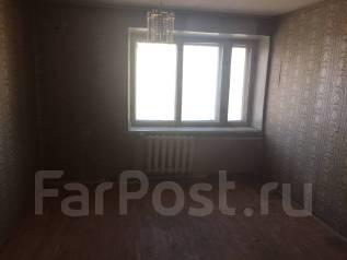 1-комнатная, улица Вологодская. Индустриальный, частное лицо, 20 кв.м.