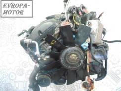 Двигатель (ДВС) BMW X5 E53 2000-2007г. ; 2005г. 3.0л. М54