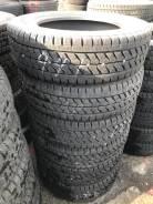 Bridgestone Blizzak W979. Зимние, без шипов, 2014 год, износ: 5%, 6 шт. Под заказ