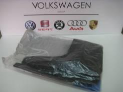 Брызговики. Volkswagen Polo