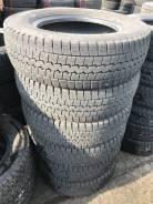 Dunlop. Зимние, без шипов, 2016 год, износ: 10%, 6 шт. Под заказ