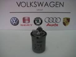 Фильтр топливный, сепаратор. Skoda Roomster, 5J7 Skoda Fabia, 542, 545, 6Y2, 6Y3, 6Y5 Volkswagen Polo, 9N1, 9N3 Volkswagen Fox, 5Z1 Двигатели: AXR, BL...