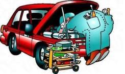Диагностика автомобилей Honda и Acura