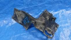 Защита двигателя. Toyota Voxy, AZR65, AZR60, AZR60G, AZR65G Toyota Noah, AZR60G, AZR60, AZR65, AZR65G Двигатель 1AZFSE