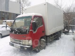 FAW CA1041. Продам FAW 1041, 3 500 куб. см., 3 500 кг.