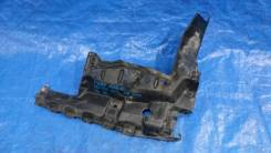 Защита двигателя. Toyota Voxy, AZR65, AZR65G, AZR60G, AZR60 Toyota Noah, AZR60G, AZR65G, AZR65, AZR60 Двигатель 1AZFSE
