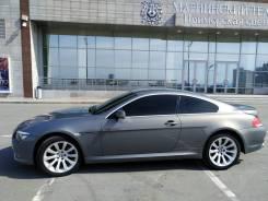 BMW. автомат, задний, 3.0 (272 л.с.), бензин, 100 000 тыс. км