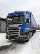 Scania R420LA. Продаётся тягач скания 420, 11 705 куб. см., 5 000 кг. Под заказ