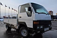 Toyota Toyoace. , 3 000 куб. см., 1 500 кг.
