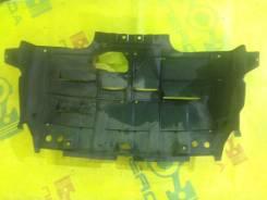 Защита двигателя пластиковая. Subaru Forester, SF9, SF5 Двигатели: EJ20J, EJ20G, EJ202, EJ201, EJ254
