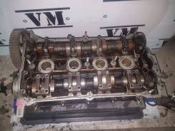 Головка блока цилиндров. Audi A3, 8L1 Audi S3, 8L1 Audi S4 Audi A4, B5 Двигатели: ALH, AHF, AUL, AWP, AXR, ASV, AEH, ARX, APP, AKL, AGU, AJQ, ARY, ATD...