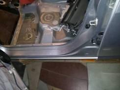 Стойка кузова. Honda Fit, GD3, GD4, GD2, GD1