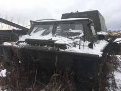 ГАЗ 71. Продается танкетка!