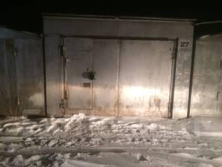 Гаражи металлические. Дзержинского 33а, р-н Дзержинского 33а, 15 кв.м., электричество