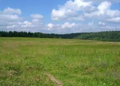 Продам земельный участок 1Га в Сочи. 1 000 кв.м., собственность, электричество, вода, от частного лица (собственник)