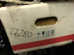 Головка блока цилиндров. ГАЗ 3102 Волга ГАЗ Соболь ГАЗ ГАЗель ГАЗ ГАЗель NEXT УАЗ Буханка УАЗ 469 Двигатели: ZMZ4052, 50, ZMZ4091