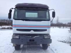 Renault Kerax. Продается автобетоносмеситель Рено Керакс, 10,00куб. м.