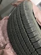 Michelin Maxi Ice. Зимние, без шипов, 2015 год, износ: 30%, 2 шт