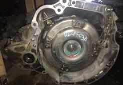Продажа АКПП на Nissan Bluebird EU14 SR18 RL4F03AFL38