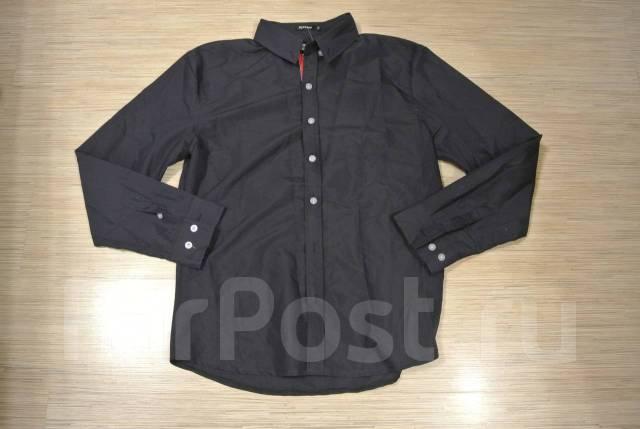 8b13097f753 Новая мужская рубашка - Основная одежда в Хабаровске