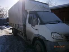 ГАЗ 3310. Продается Валдай, 4 500 куб. см., 4 000 кг.