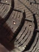 Комплект колёс с дисками. 13.5x17 ET13