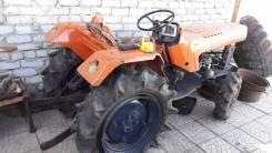 Куплю шины 9.5/22 на мини трактор