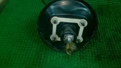 Вакуумный усилитель тормозов. Daihatsu Move, L600S Двигатель EFZL