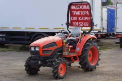 Kioti. CK35, 35,00л.с.