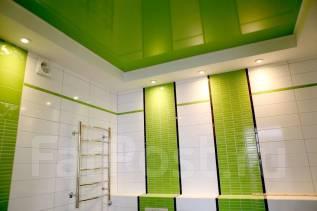 Ремонт Ванных комнат , недорого
