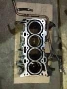 Блок цилиндров. Toyota: Avensis, Wish, Premio, Allion, Voxy, Isis, RAV4, Noah, Caldina Двигатель 1AZFSE
