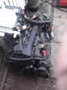 Двигатель в сборе. Nissan Cube, Z10