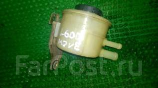 Бачок гидроусилителя руля. Daihatsu Move, L600S Двигатель EFZL
