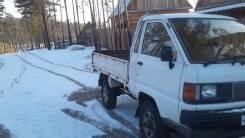 Toyota Town Ace. Продам грузовик Тайота таун айс 4вд, 1 800 куб. см., 1 000 кг.