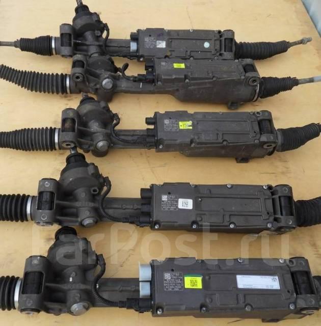 Ключ зажигания. Audi: A8, Q5, A5, A4, A7, A6, A1, A3, Q3, A2