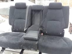 Сиденье. Lexus RX330 Lexus RX300 Lexus RX400h, MHU38 Lexus RX350
