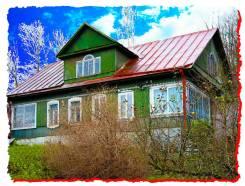 Продам дом зимний, участок, Можайский (Дудергоф), Санкт-Петербург. Дудергоф (Можайский), р-н Красносельский, площадь дома 122,0кв.м., площадь участк...