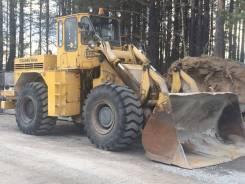 Stalowa Wola. , 15 000 куб. см., 10 000 кг.
