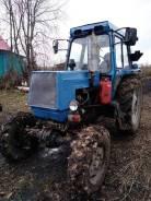 ЛТЗ 60. Продается трактор ЛТЗ-60, 4 940 куб. см.