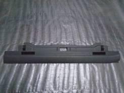 Панель замка багажника. Honda CR-V, RD1