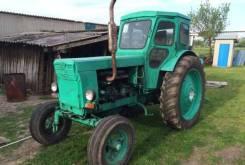 ЛТЗ Т-40. Продам трактор , 2 200 куб. см.