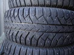 Bridgestone Ice Cruiser 7000, 205/70 r15