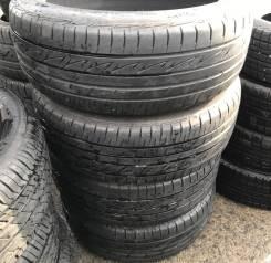 Bridgestone Playz. Летние, 2014 год, износ: 10%, 4 шт. Под заказ