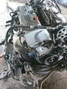 Двигатель (двс) Honda Odyssey K24A