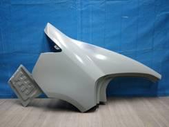 Крыло. Kia Cerato, TD Двигатели: G4KD, G4FC