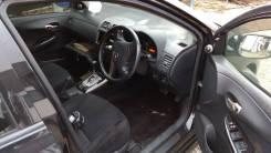 Проводка под торпедо. Toyota Corolla Axio, NZE144, NZE141, ZRE144, ZRE142, NZE141G, ZRE142G, ZRE144G Toyota Corolla Fielder, NZE141, NZE141G, ZRE144...