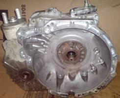 АКПП Мини Купер 1.6L, TF-61SN, (09G). Гарантия. Mini Hatch Mini Coupe, R58 Двигатели: N14B16C, N12B16, N14B16