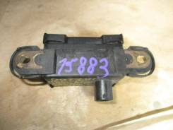 Датчик ускорения Opel Antara 2007> 10HMC V=3,2 230 л.с.