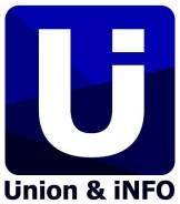 Персональный ассистент. Union & info. Улица Северная 324к